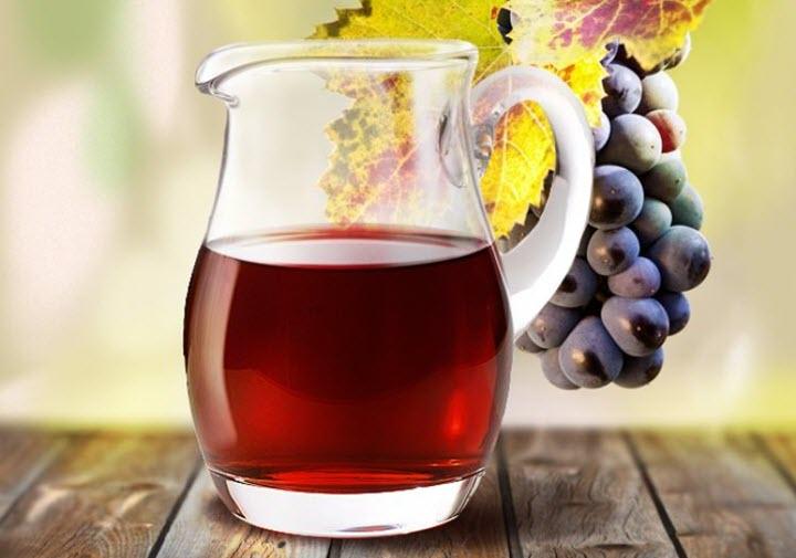 Безопасная суточная доза спиртного