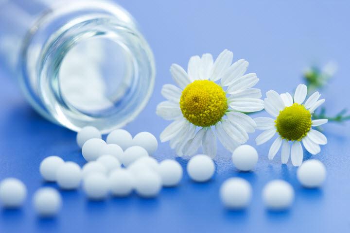Гомеопатия при гипертонической болезни