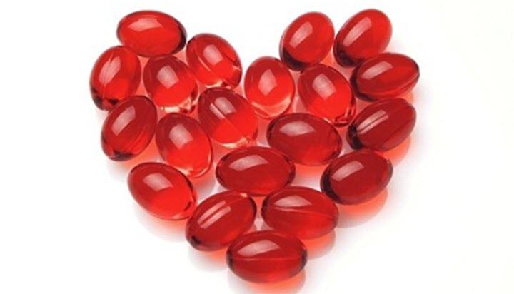 Лекарства при тахикардии