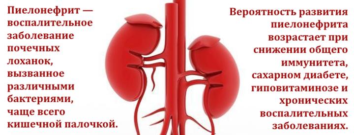 Санатории краснодарский край лечение шейного остеохондроза