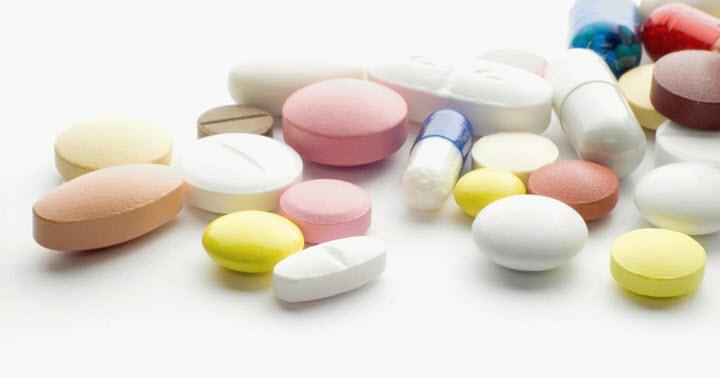 Лечение острого тромбофлебита