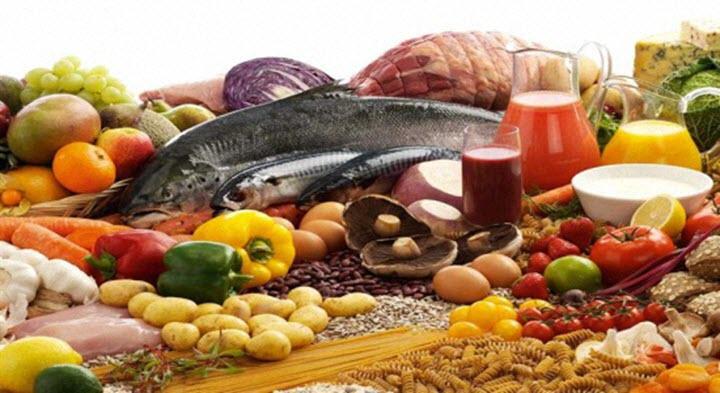Правильное питание при брадикардии