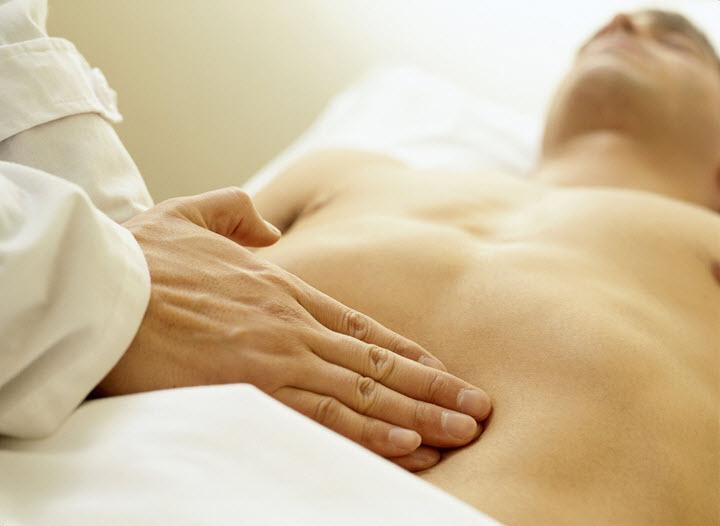 Самые читаемые статьи: Лечение васкулита в самаре