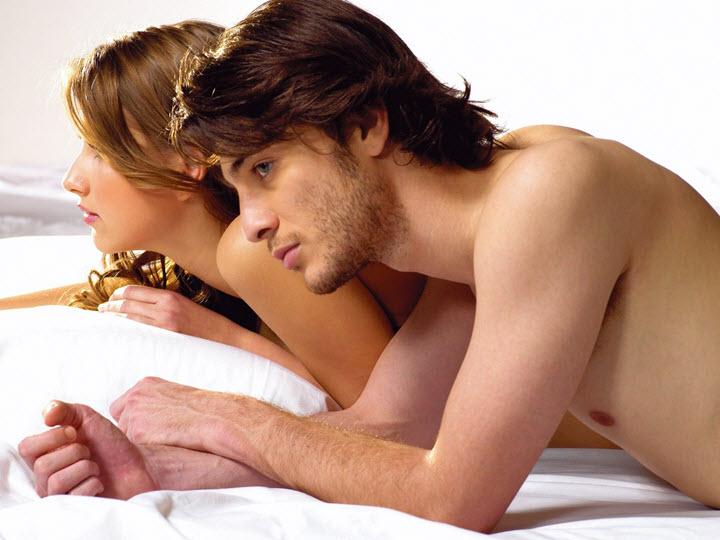 Варикоз на члене и сексуальная жизнь