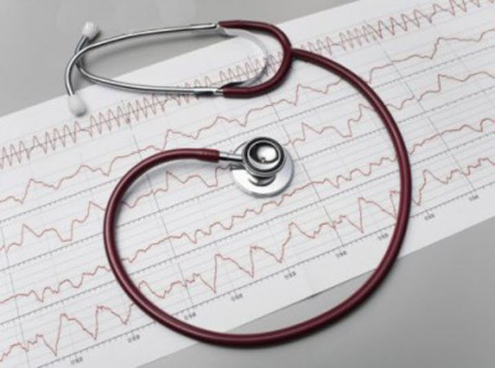 Медицинское назначение прпаратов