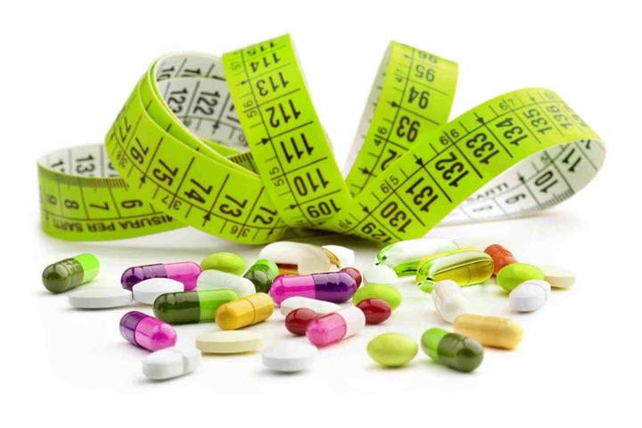 Препараты от целлюлита при варикозе
