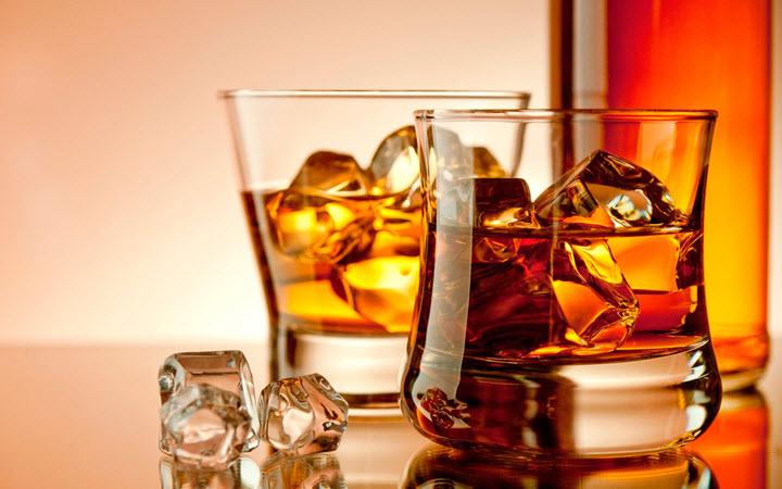 Алкоголь и нитроглицерин