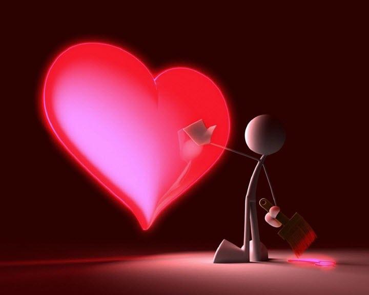 Ремонт сердца