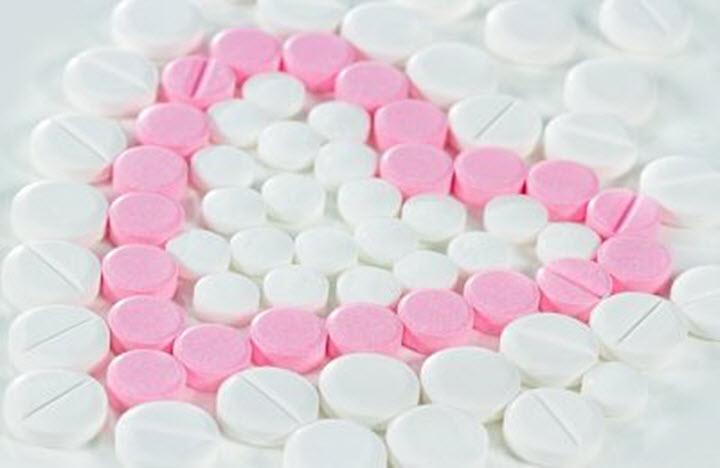 Препарат для здоровья сердца