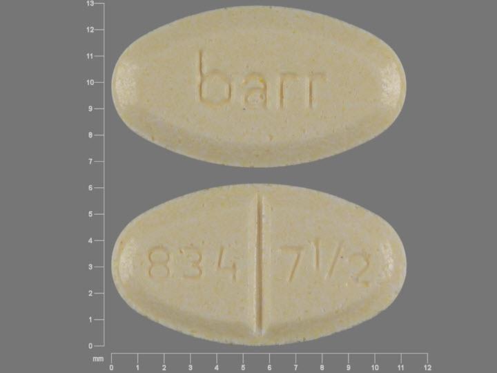 Варфарин дозировка