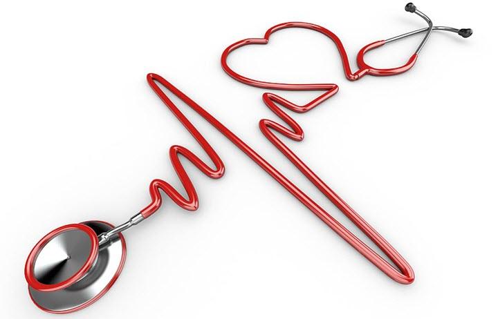 Укрепление сердца