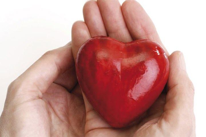 hct влияние на сердце