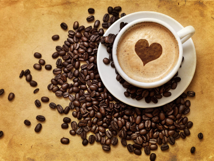 При анемии от кофе лучше отказаться