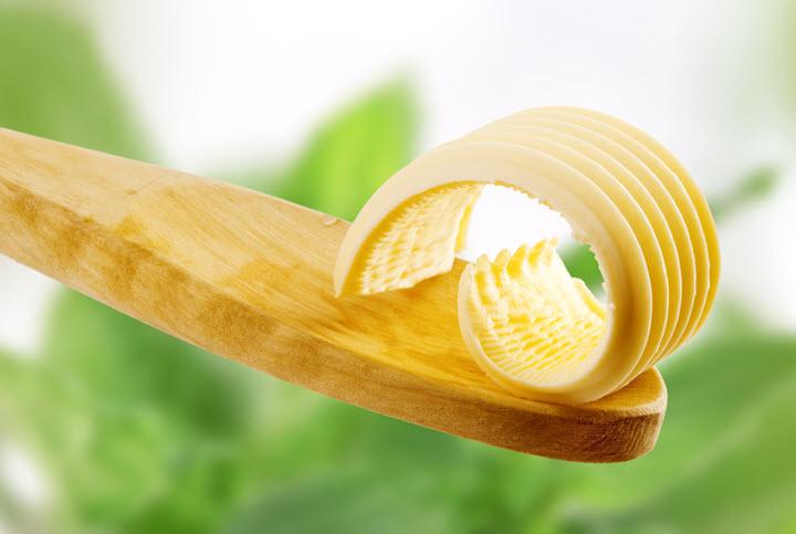 Как употреблять сливочное масло