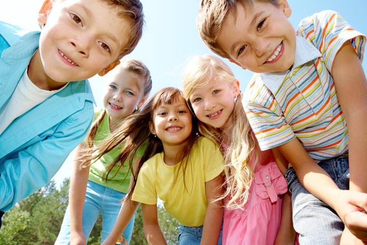 Детям противопоказан прием Аспирина кардио