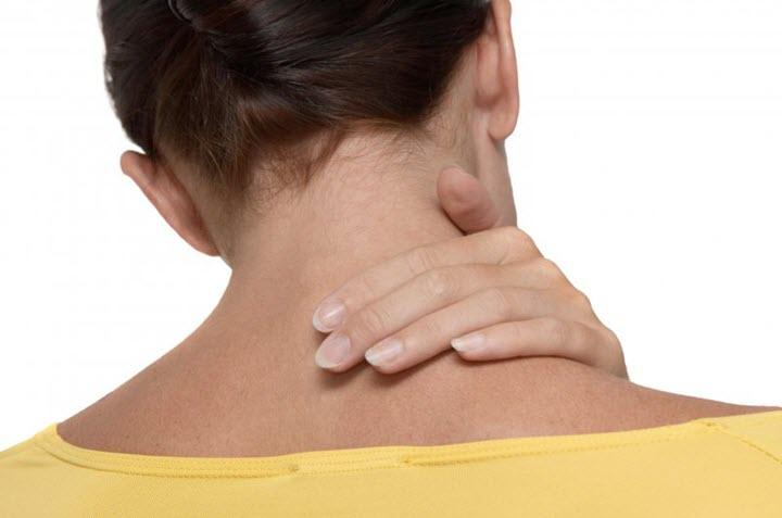 Лечение остеохондроза Мексидолом