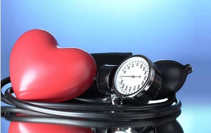 Положительное влияние Амлодипина на сердце