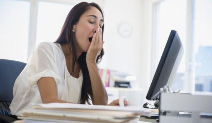 Сонливость как побочный эффект применения Бисопролола