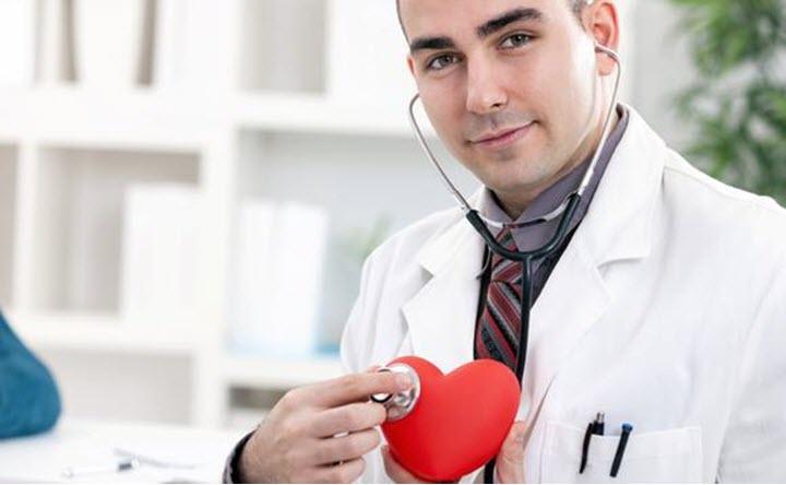 Панангин для укрепления сердца