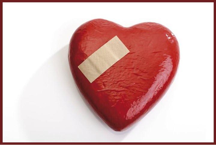 Кардикет для здоровья сердца