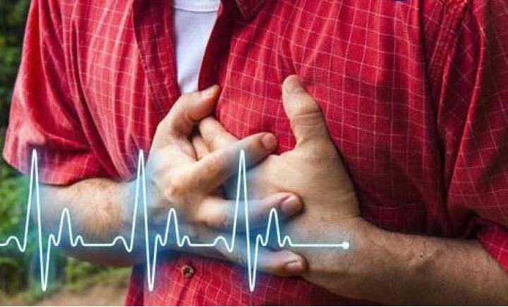 Препарат Конкор и его влияние на сердечный ритм