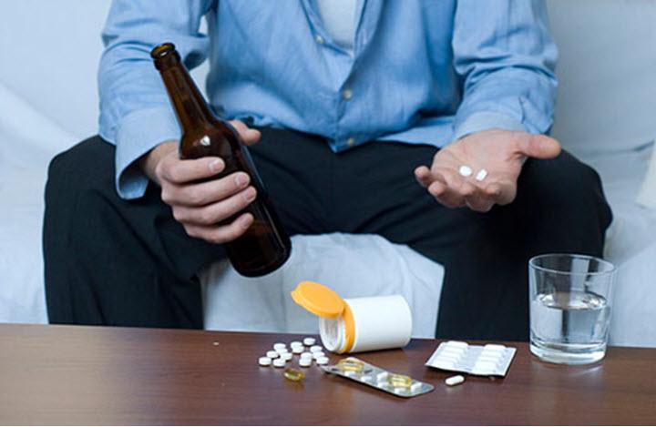 Смертельный исход при неправильном применении препарата