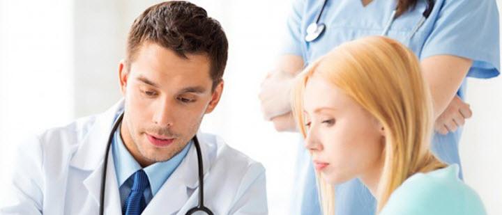Медицинское назначение Плавикса