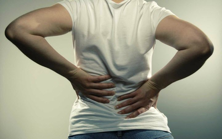 Аспикард при различных болях
