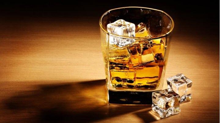 Влияние алкоголя на результаты анализов