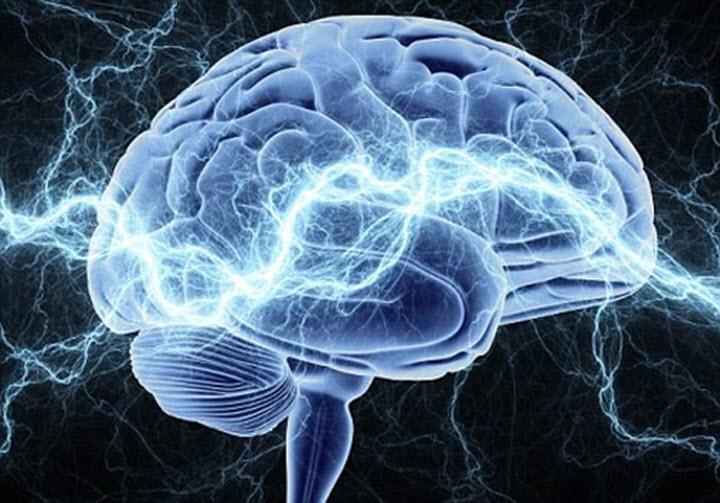 Проявления глиоза головного мозга
