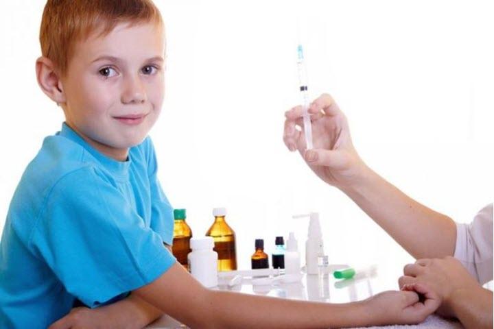 Лечение при повышении эритроцитов